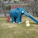 香焼第三児童公園